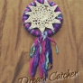 #Earth Maker DreamCatcher