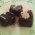 ショコラアソート