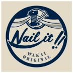 Nail it!!(ネイルイット)
