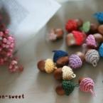 acchan-sweet