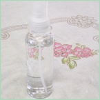尿素入り化粧水