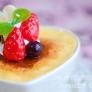 apricot_cafe