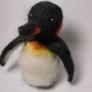 羊毛フェルト ペンギン