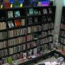 art-bookshop&cafe