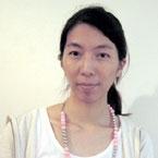 Junko Yazaki