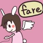 fare (ファーレ)