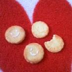 にこ☆スマイルクッキー