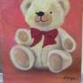 Bear☆