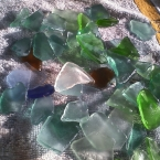 kei-quartz