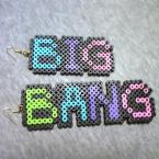 ♥BIGBANG