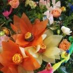 復活祭の箱庭