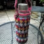 キャンディボトルホルダー