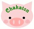 chakaton