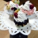 デコレーションスイーツ☆カップケーキ3種類♪