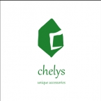 chelys93
