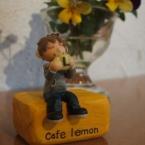 chie_lemon