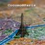 cocomoparis