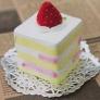 cakecase(ショートケーキ)