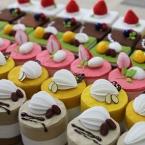 cakecase