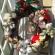 くまのクリスマスリース