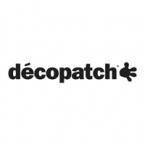 décopatch/デコパッチ
