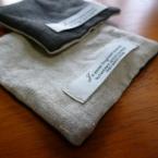 multi-cloth ~マルチクロス~