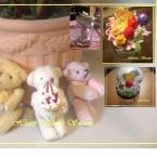 (31)☆Little Bear からの贈り物☆