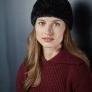 SAMARA SIMPLE PULL ON HAT