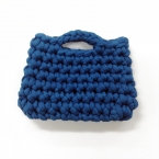 Baby Zpagetti Mini Bag