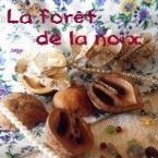 foret_noix