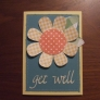 Get Well Card 2