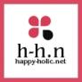 happy-holic