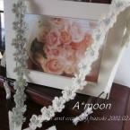 花のカチューム2 #96