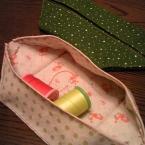 小物BOX★1