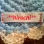 -**hirochi**-