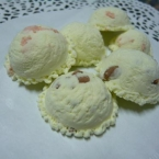 簡単☆基本のアイスクリーム
