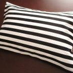 【新】ファスナーなしの枕カバー(1枚で簡単仕上げ)