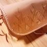 jinja-leather