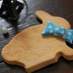 らびっとクッキー