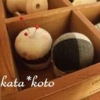 kata-koto