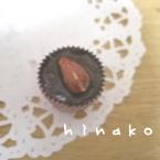 ♡アーモンドチョコ♡