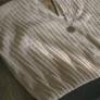 イージープル~長方形3枚で~