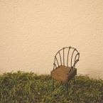 tasogare chair