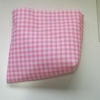 巾着などのマチの縫い方・基本(三角マチ)