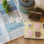 leafleaf-cards