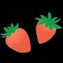 strawberry*milk