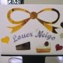 Louer *Neige