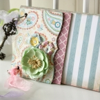 lovepaperlove