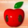 lalala-apple