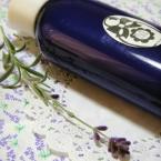 ラベンダーウォーターで作るうるおい化粧水